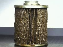 Keep Your Engine Healthy With a High Quality Oil Filter