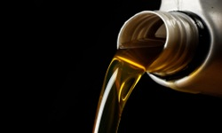 Does the Type of Oil in Your Truckee Vehicle Used Matter?